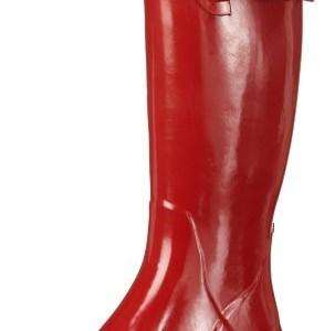 Aigle Brillantine 24628 - Botas de caucho para mujer