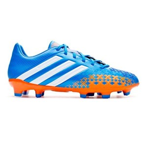 adidas Zapatillas Football P Absolion LZ TRX F