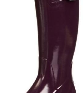 Aigle Brillantine 24626 - Botas de caucho para mujer