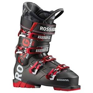 Rossignol - Zapatos de cordones para hombre
