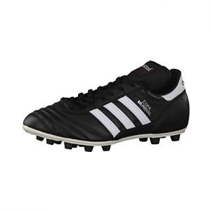 Adidas Copa Mundial - Zapatillas para hombre