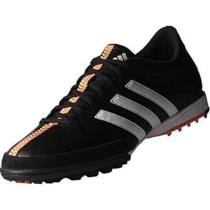 Adidas - 11 Nova