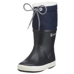 Aigle Giboulee - Zapatos sin cordones