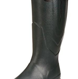 Aigle Parcours 2 Iso bronze - Botas de agua de goma unisex