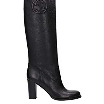 Gucci – Botas para mujer