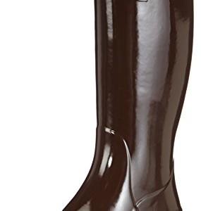 Aigle Brillantine 24629 - Botas de caucho para mujer