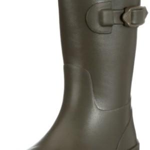 Aigle Perdrix Wellingtons - Zapatos sin cordones
