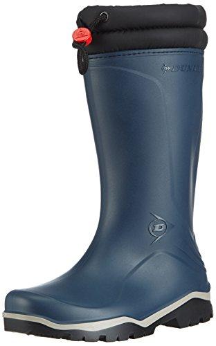 Dunlop K454061 Gev.Lrs Blizz – Botas De Agua unisex