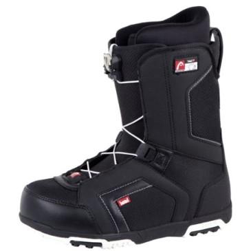 Head Scout SSL – Botas de snowboard