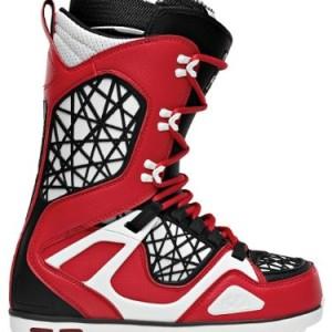 Para hombre botas de Snowboard treinta y dos TM-two 2014