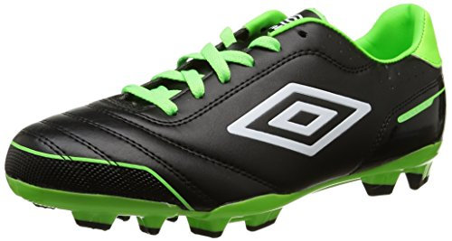 Umbro Classico 3 Fg – Zapatillas de fútbol para hombre