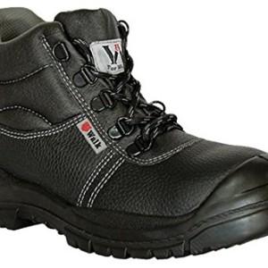 4walk - Kosovo s3 src - botas de seguridad