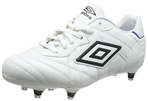 Umbro SPECIALI ETERNAL CLUB SG – Botas de fútbol de sintético para hombre