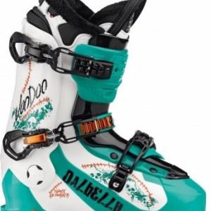 Botas de esquí Dalbello Voodoo 12/13