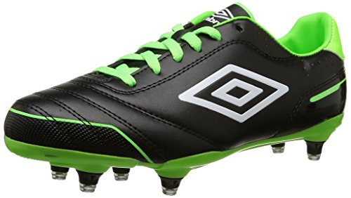 Umbro Classico 3 Sg – Zapatillas de fútbol Hombre