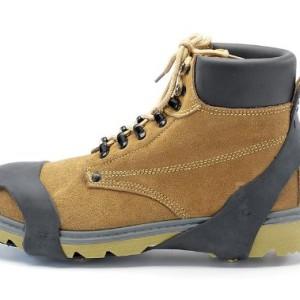 Arranque/calzado (par)- medio - resistente con seis métodos, estabilidad y tracción en condiciones resbaladizas spartechnik PANTIS.  , Para usar con seguridad botas y zapatos. Pantalla embaló.