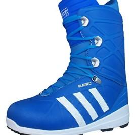 adidas Blauvelt Hombres Snowboard Boots