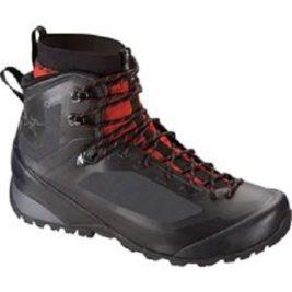 ARCŽTERYX Bora2 Mid GTX Hiking Boot Men's 8.5 UK