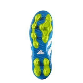 adidas Ace 16.4 Fxg J, Botas de Fútbol Unisex Bebé