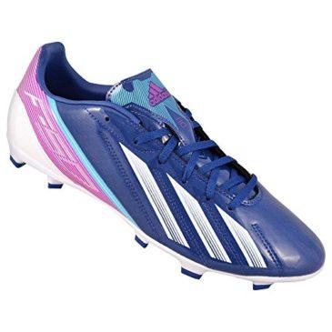 Adidas F10 TRX FG botas de fútbol para hombres