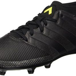 adidas Ace 16.3 Prime - equipos de fútbol Hombre