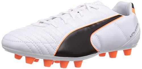 Puma Universal II FG – zapatillas de fútbol de material sintético hombre
