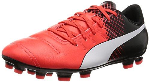 Puma Evopower 4.3 Tricks Ag – Zapatillas de fútbol Hombre