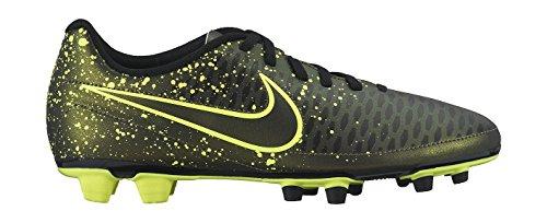 Nike Magista Ola FG Botas de fútbol, Hombre