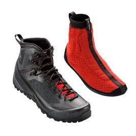 ARCŽTERYX Bora2 Mid GTX Hiking Boot Men's 9 UK