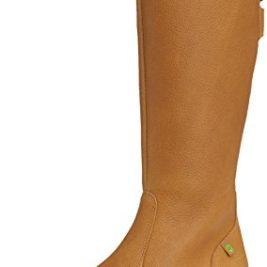 El Naturalista Yggdrasil Ne20 - botas de otra piel mujer