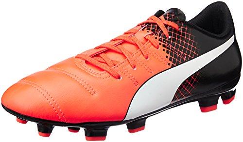 Puma evoPOWER 4.3 Tricks FG – Zapatillas de fútbol Hombre