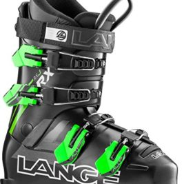 All Dynastar-larga RXJ - Mountain-botas Junior