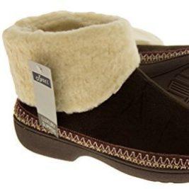 Footwear Studio - Zapatillas de estar por casa para mujer